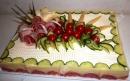 slany-dort-jemny-syrovo-zeleninovy.jpg