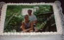 slany-dort-s-jedlou-fotografii.jpg