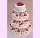 svc01-cupcake-s-monogramem.jpg