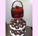 svc02-cupcake-s-jahodami.jpg