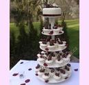 svc03-cupcake-s-jahodami-a-belgickou-cokoladou.jpg