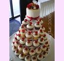 svc04-cupcake-s-marcipanovymi-ruzemi.jpg