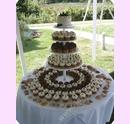 svc08-cupcake-garden-party.jpg
