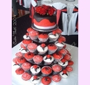 svc11-cupcake-hotlove.jpg
