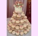 svc12-cupcake-romance.jpg