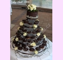 svc14-cupcake-darkchocolate.jpg