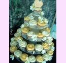 svc15-cupcake-dvojbarevny.jpg