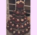 svc16-cupcake-cokoladovy-s-listky-ruzi.jpg