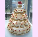 svc17-cupcake-universal.jpg
