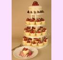 svc18-cupcake-s-malinami-a-belgickou-cokoladou.jpg