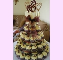 svc20-cupcake-s-cokoladovym-dekorem.jpg
