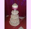 svc23-cupcake-rose-marzipan.jpg