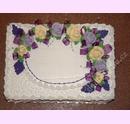 svj02-svatebni-dort-ctverec-s-fialovymi-kvety.jpg