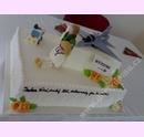 svj06-svatebni-dort-tematicky.jpg