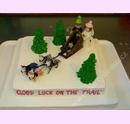 svj08-svatebni-dort-husky.jpg