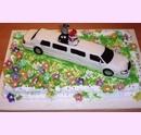 svj09-svatebni-dort-limousine.jpg