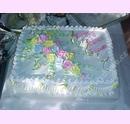 svj10-svatebni-dort-obdelni-s-venovanim.jpg