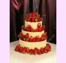 svo06-svatebni-dort-s-jahodami-v-cokolade.jpg