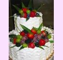 svo08-svatebni-dort-fresh-fruit.jpg