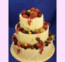 svo13-svatebni-dort-ovocny.jpg