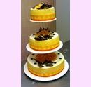 svo14-svatebni-dort-zdobeny-ovocem.jpg