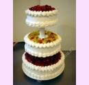 svo16-svatebni-dort-s-kombinovanym-ovocem.jpg
