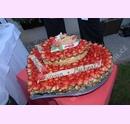 svo18-svatebni-dort-ovocne-srdce.jpg