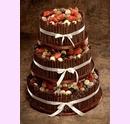 svo20-svatebni-dort-s-cokoladovymi-trubickami.jpg
