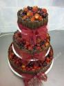 svo24-svatebni-dort-s-trubickami-z-belgicke-cokolady-a-ovocem.jpg