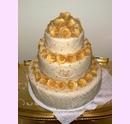 svp01-svatebni-dort-zlaty.jpg