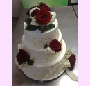 svp02-svatebni-dort-korona.jpg