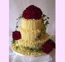 svp04-svatebni-dort-s-bilou-cokoladou.jpg