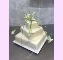 svp09-svatebni-dort-kala.jpg