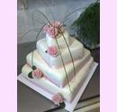 svp10-svatebni-dort-rosa.jpg