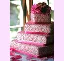svp11-svatebni-dort-poschodovy.jpg