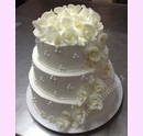 svp110-svatebni-dort-tripatrovy-bily.jpg