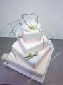svp116-svatebni-dort-quadrant.jpg