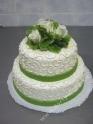 svp133-svatebni-dort-zelena-hortenzie.jpg