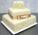 svp134-svatebni-dort-excelent.jpg