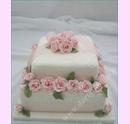 svp17-svatebni-dort-dvoupatrove-ctverce.jpg