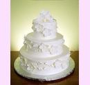 svp21-svatebni-dort-bily.jpg