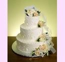 svp23-svatebni-dort-s-jemnym-dekorem.jpg