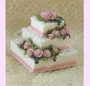 svp39-svatebni-dort-s-ruzovou-masli-a-ruzemi.jpg