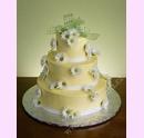 svp48-svatebni-dort--bezovy-s-kopretinami.jpg