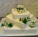 svp49-svatebni-dort-sikme-ctverce.jpg
