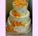 svp57-svatebni-dort-s-vyraznym-dekorem.jpg