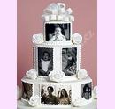 svp92-svatebni-dort-s-fotografiemi-od-detstvi.jpg
