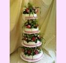 svpl02-svatebni-dort-lili.jpg