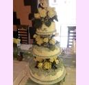 svpl03-svatebni-dort-martina.jpg