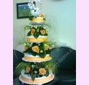 svpl04-svatebni-dort-marion.jpg